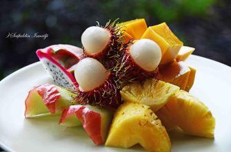 12-Tropical Fruits c)Saifuddin Ismailji DSC_6804 copy