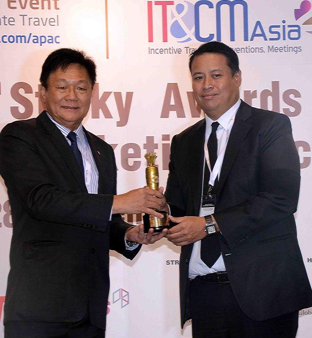 08-Darren Ng-Pres TCEB c)Saif Ismailji DSC_5533