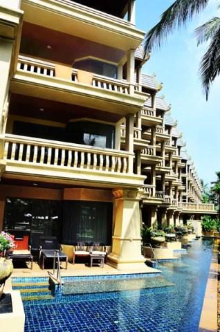 Pool Villas KBR (cr) Saif Ismailji DSC_2766